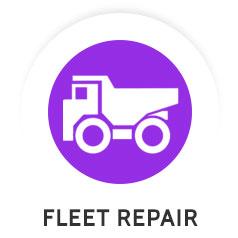 Leesburg Auto Import >> Auto Solutions - expert auto repair - Leesburg, VA 20175